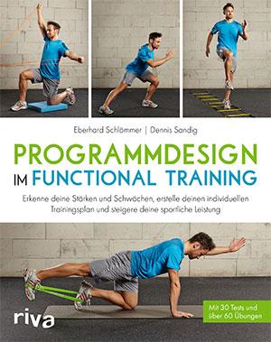 Programm Design im Functional Training