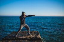 7 typische fehler im mentaltraining die es zu vermeiden gilt