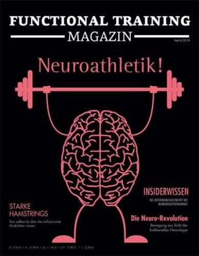 was ist neuroathletiktraining?