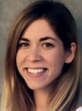 Ernährungsexpertin Aleksandra Kelemann gibt Tipps zu Sprossen und Keimlingen