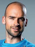Marcel Doll erklärt den optimalen Einsatz von exogenen Ketonen