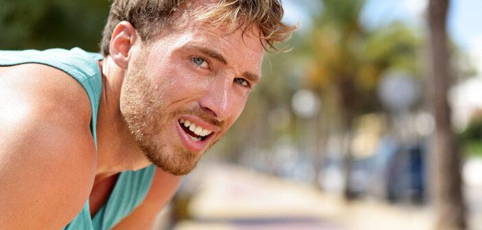 richtig atmen bei schmerzen, fehlhaltung und sport