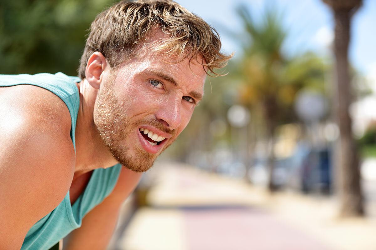 Atmung – Der Schlüssel zu besserer Bewegungsqualität?