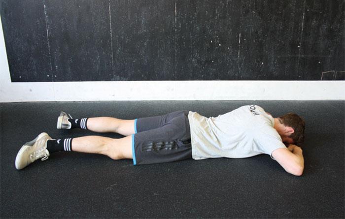 Atemübungen: Wie Stress und Atmung zusammenhängen, was das für uns bedeutet und wie wir durch gezielte Atemübungen dagegen vorgehen können