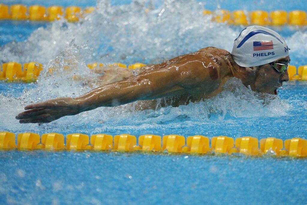sport motivation tipps ratgeber