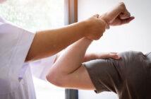 Muskelfunktion und Muskeltests: Ratgeber, Tipps, Informationen