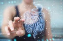 Muskeldoping aus dem Darm - so beeinflusst der Darm die Muskelleistung