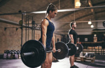 mit diesen übungen trainieren sie die richtige körperhaltung